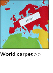 To World carpet