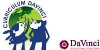 DaVinci Education -