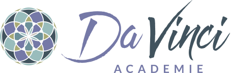 DaVinci Education -